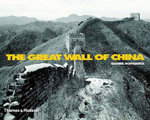 The Great Wall of China - Daniel Schwartz