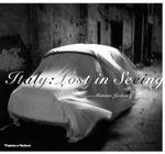 Italy : Photographs by Mimmo Jodice - Mimmo Jodice