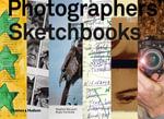 Photographers' Sketchbooks - Stephen McLaren