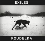 Josef Koudelka : Exiles - Robert Delpire