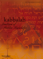 Kaballah : Tradition of Hidden Knowledge - Warren Kenton