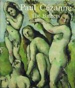 Paul Cezanne :