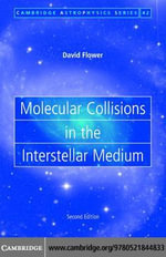 Mole Collisions Intstr Medium 2ed - David Flower
