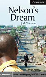 Nelson's Dream Level 6 Advanced - J. M. Newsome