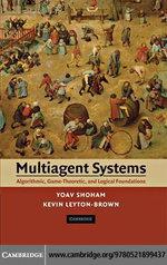 Multiagent Systems - Yoav Shoham
