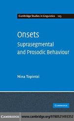 Onsets - Nina Topintzi