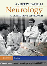 Neurology - Andrew Tarulli