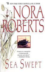 Sea Swept : Chesapeake Bay Series : Book 1 - Nora Roberts