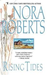 Rising Tides : Chesapeake Bay Series : Book 2 - Nora Roberts