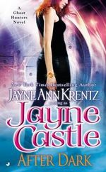 After Dark - Jayne Castle