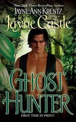 Ghost Hunter : Ghost Hunters - Jayne Castle