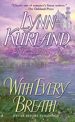 With Every Breath - Kurland Lynn