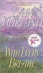 With Every Breath - Lynn Kurland