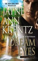 Dream Eyes - Jayne Ann Krentz