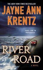 River Road - Jayne Ann Krentz