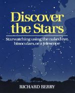 Discover the Stars - R. Berry