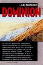 Dominion : Discovering the Tree of Life - Niles Eldredge