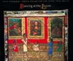 Dancing at the Louvre : Faith Ringgold's French Collection and Other Story Quilts - Dan Cameron