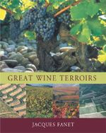 Great Wine Terroirs - Jacques Fanet