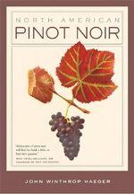 North American Pinot Noir - John Winthrop Haeger