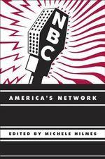 NBC : America's Network