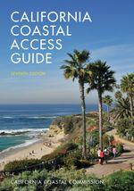 California Coastal Access Guide - California Coastal Commission