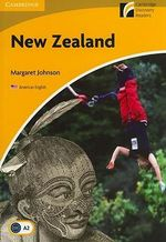 New Zealand Level 2 Elementary/lower-intermediate American English : A Complete Toolkit for Theatre Arts - Margaret Johnson