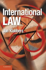 International Law : Sex, Snuff, and Satan - Jan Klabbers
