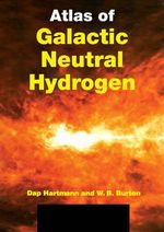 Atlas of Galactic Neutral Hydrogen - Dap Hartmann