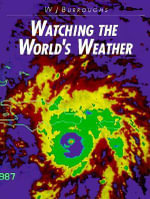 Watching the World's Weather - William James Burroughs