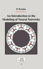 An Introduction to the Modeling of Neural Networks : Rheumatic Disease - Pierre Peretto