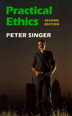 Practical Ethics : 2nd Edition - Peter Singer