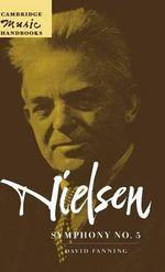 Nielsen : Symphony No. 5 - David Fanning