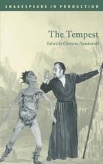 The Tempest : Tragedy of King Richard III - William Shakespeare