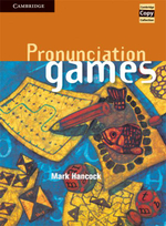 Pronunciation Games : Teaching Grammar Through Songs - Mark Hancock