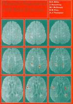 Magnetic Resonance in Multiple Sclerosis - David H. Miller
