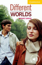 Different Worlds : Level 2 - Margaret Johnson