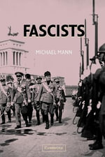 Fascists - Michael Mann