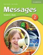 Messages 2 Student's Book - Diana Goodey
