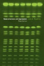 Gene Structure and Expression - John D. Hawkins