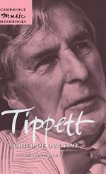 Tippett : A Child of Our Time - Kenneth Gloag
