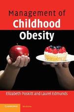 Management of Childhood Obesity - Laurel Edmunds