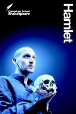 Hamlet : Cambridge School Shakespeare, 2nd Edition - William Shakespeare