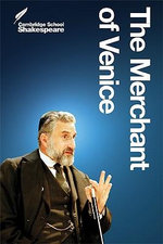 The Merchant of Venice : Cambridge School Shakespeare, 2nd Edition - William Shakespeare