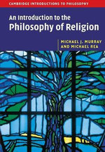 An Introduction to the Philosophy of Religion - Michael J. Murray