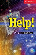 Help! Level 1 : Level 1 - Philip Prowse