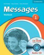 Messages 1 : Messages Ser. - Diana Goodey