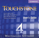 Touchstone Whiteboard Software 4 Single Classroom : No. 4 - Michael McCarthy