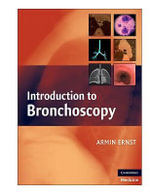 Introduction to Bronchoscopy : Cambridge Medicine (Paperback)