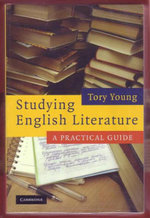 English Literature in Context and Studying English Literature : A Practical Guide - Two Book Pack - Paul Poplawski